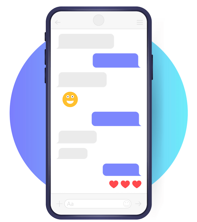 Abonnement Mobile